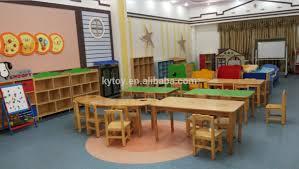 caterpillar design good sale wooden bookshelf for preschool buy