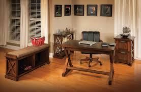 Unique Home Office Furniture Home Office Furniture Collections With Unique Wooden Office