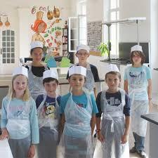 cours cuisine enfant cours de cuisine pour enfant à dijon atelier destiné à inspirant