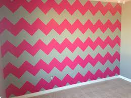Pink Color Wheel by Wall Shelf Kmart Com Pink Chevron Idolza