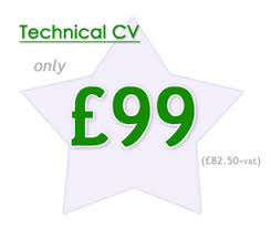 technical resume writing services cv writing service technical cvs