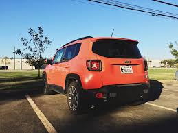 brown jeep renegade did you name your jeep page 7 jeep renegade forum