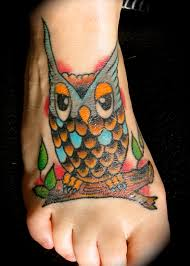 owl tattoo simple 28 owl tattoo designs ideas design trends premium psd