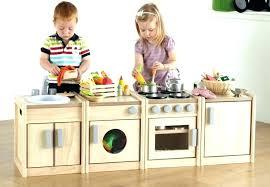 childrens kitchen knives child kitchen play set kitchen set kitchen set s kitchen
