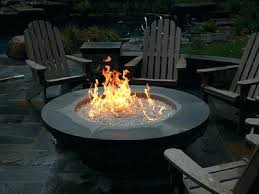 Firepits Direct Decorative Pits Outdoor Delightful Decoration Outside Gas