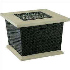 Target Outdoor Fire Pit - target gas fire pit full size of large wood burning fire pit fire