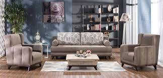 Istikbal Living Room Sets Istikbal Sofa Convertible Living Room Set In Istikbal Sofa Bed