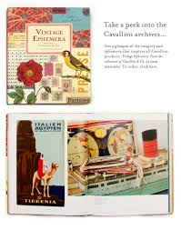 cavallini file folders cavallini co vintage ephemera