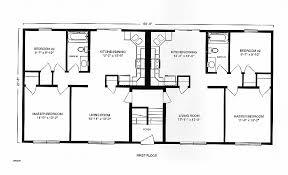 2 bedroom duplex floor plans 2 bedroom 1 bath duplex floor plans inspirational modular duplex