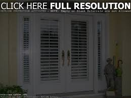 new orleans wrought iron exterior window shutters exterior idaes