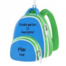 kindergarten ornaments ornaments for you