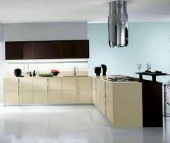 modern kitchen cabinet doors modern kitchen cabinet door handles home design ideas