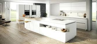 kitchen designs ideas pictures open plan kitchen design ideas