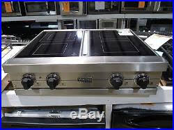 Viking Cooktops Cooktops Appliances Blog Archive Vert300 Viking 30