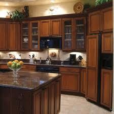 kitchen cabinets refacing ideas kitchen amazing kitchen decor with kitchen cabinet refacing ideas