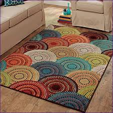 Plush Floor Rugs Furniture Walmart Rugs 8 X 10 Kohls Rugs Plush Area Rugs For