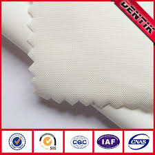Cheap Fire Resistant Clothing Flame Retardant Fabric Flame Retardant Fabric Suppliers And