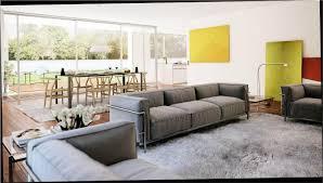 open plan living dining room igf usa