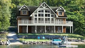 ideas about house plans home hardware free home designs photos