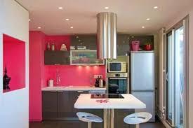 deco mur cuisine moderne deco mur cuisine idee dacco tableau cuisine decoration cuisine mur