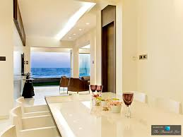 juhu beach apartment u2013 mumbai maharashtra india the list