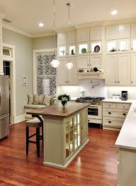 Making A Kitchen Cabinet 239 Best Makeover Kitchen Images On Pinterest Kitchen