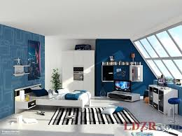 8 year old bedroom ideas cool boy bedroom ideas cool boys bedroom ideas by group 8 year old