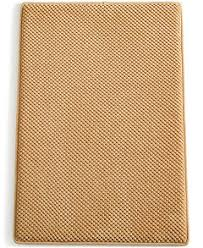Gel Rugs For Kitchen Sensorgel Memory Foam Rug Collection Created For Macy U0027s Bath