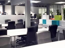 location de bureau à location de bureau à les pépites bureaux à partager le