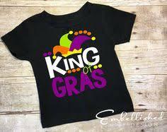 mardi gras baby clothes monogrammed mardi gras onesie mardi gras monograms and babies