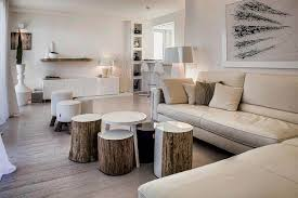 Tree Stump Nightstand Magical Diy Tree Stump Table Ideas That Will Transform Your World