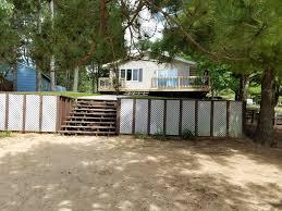 House Lots Upper Silver Lake Retreat Vrbo