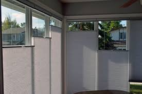 sunrooms blinds window blinds retractable screen doors and awnings