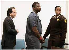 topics gucci mane surrendered himself in to fulton county