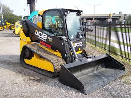 volvo track for sale yes jcb jcb agricultural new used construction equipment