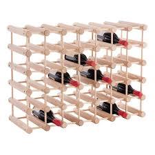 wine racks wine storage racks u0026 wine bottle holders the