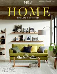 free home catalogue autumn winter 2016 m u0026s