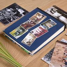 scrapbook photo albums custom scrapbook albums design your custom scrapbook albums