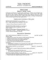 career change resume format career change resume samples inside