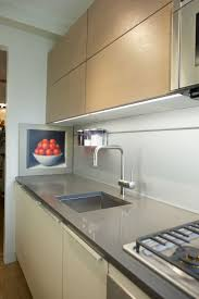 modern luxury kitchen 30 best poggenpohl images on pinterest kitchen pantries kitchen