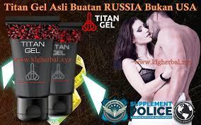 titan gel asli buatan russia bukan usa titan gel pinterest russia