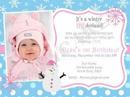 fun birthday party invitations templates ideas funny funny