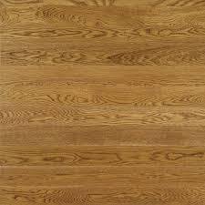 Golden Oak Laminate Flooring Elka Engineered Golden Oak 12 5 2 2mm Cd Grade Engineered Wood