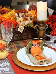 table decoration for thanksgiving thanksgiving table setting ideas thanksgiving place settings
