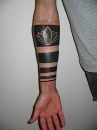 cool costume ideas for guys gallery for forearm band