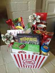 Gift Baskets For College Students 211 Best Teen Gift Basket Images On Pinterest Graduation Ideas
