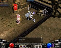 rpg games free multiplayer online games page 3