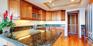 what is the best color for granite countertops 3 tips for selecting the best color for granite countertops