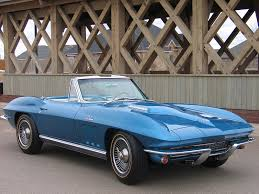 corvette c2 the corvette c2 buyer s guide