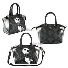 disney nightmare before purse ebay